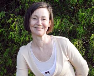 Anna Veronica Wutschel